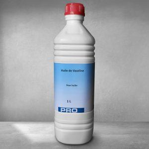 Huile de vaseline of Lambert Chemicals