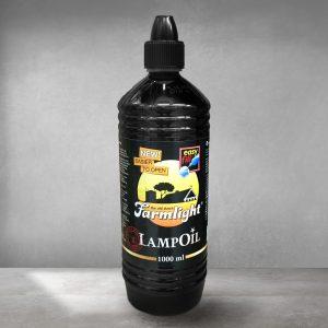 Huile pour lampe of Lambert Chemicals