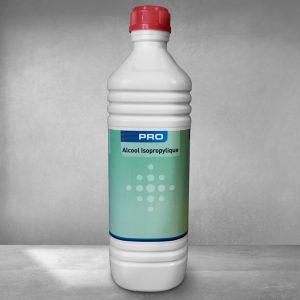 Alcool Isopropylique of Lambert Chemicals