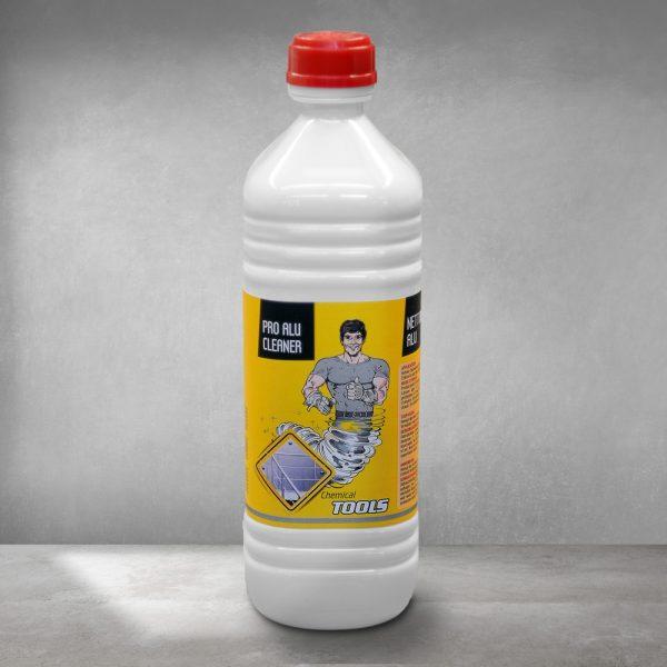 Pro alu cleane of Lambert Chemicals