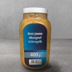Pigment Ocre jaune of Lambert Chemicals